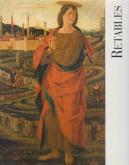 RETABLES. LA COLLECTION DU MUSÉE DES ARTS DÉCORATIFS.