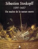 sebastien-stoskopff-1597-1657-un-maItre-de-la-nature-morte-
