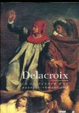 delacroix-la-naissance-d-un-nouveau-romantisme