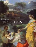 SÉBASTIEN BOURDON