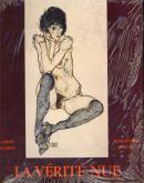 LA VERITE NUE - FONDATION DINA VIERNY-MUSEE MAILLOL