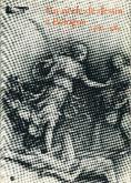 UN SIECLE DE DESSIN A BOLOGNE 1480-1580 DE LA RENAISSANCE À LA RÉFORME TRIDENTINE
