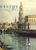 dresde-ou-le-rEve-des-princes-la-galerie-d-e-peintures-au-xviiie-siEcle