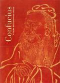 CONFUCIUS A L\