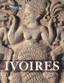 ivoires-de-l-orient-ancien-aux-temps-modernes