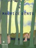 maurice-denis
