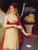 JOSEPHINE, IMPERATRICE DE LA MODE L\