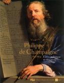 PHILIPPE DE CHAMPAIGNE, ENTRE POLITIQUE ET DEVOTION.