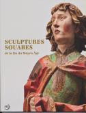 sculptures-souabes-de-la-fin-du-moyen-Âge