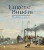 EUGÈNE BOUDIN. L\
