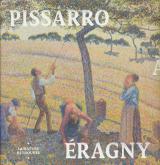 PISSARRO À ÉRAGNY, LA NATURE RETROUVÉE