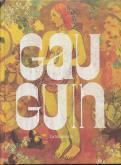 GAUGUIN L\