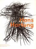 hans-hartung-estampes