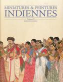 MINIATURES ET PEINTURES INDIENNES T2