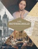 ROTHSCHILD EN FRANCE AU XIXEME SIECLE (LES)