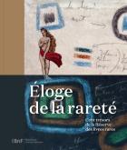 eloge-de-la-raretE-cent-trEsors-de-la-rEserve-des-livres-rares