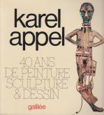 karel-appel-40-ans-de-peinture-sculpture-et-dessin