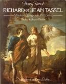 RICHARD ET JEAN TASSEL. PEINTRES À LANGRES AU XVIIE SIÈCLE