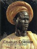 CHARLES CORDIER 1827-1905. L\