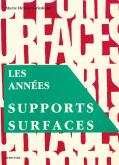 les-annEes-supports-surfaces-