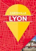 LYON. Cartoville