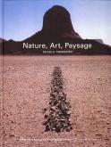 NATURE, ART , PAYSAGE