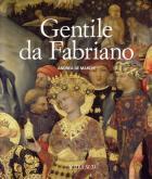 GENTILE DA FABRIANO