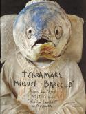 MIQUEL BARCELO (VERSION FRANCAISE) - MIQUEL BARCELO EN AVIGNON