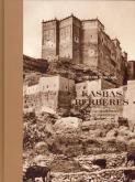 KASBAHS BERBERES - DE L\