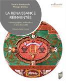 LA RENAISSANCE RÉINVENTÉE. HISTORIOGRAPHIE, ARCHITECTURE ET ARTS DÉCORATIFS À LYON AUX XIXE ET XXE