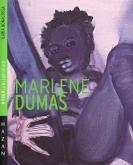 Marlene Dumas.