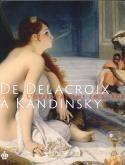 DE DELACROIX A KANDINSKY. L\