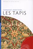 COMMENT IDENTIFIER LES TAPIS