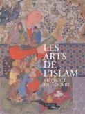 LES ARTS DE L\