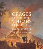 orages-et-tempEtes-volcans-et-glaciers-les-peintres-et-les-sciences-de-la-terre-aux-xviii-et-xixe