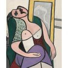 PICASSO ET LA COLLECTION NAHMAD