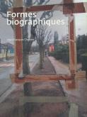 formes-biographiques
