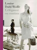 LOUISE DAHL-WOLFE. L\