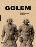 GOLEM ! AVATARS D\