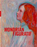 MONDRIAN FIGURATIF. UNE HISTOIRE INCONNUE