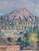 cEzanne-et-les-maItres-rEve-d-italie