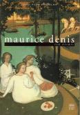 MAURICE DENIS - SIX ESSAIS