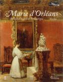 Marie d\