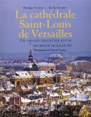LA CATHEDRALE SAINT-LOUIS DE VERSAILLES