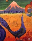 PAUL-ELIE RANSON - FANTASMES ET SORTILEGES