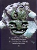 BIJOUX DE L\