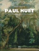 PAUL HUET - DE L\