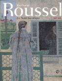 KER-XAVIER ROUSSEL - LE NABI BUCOLIQUE 1867-1944