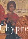 CHYPRE ENTRE BYZANCE ET L\