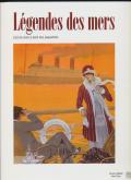 LEGENDES DES MERS - L\
